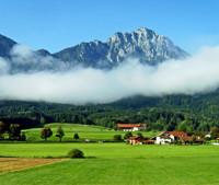 France to Switzerland