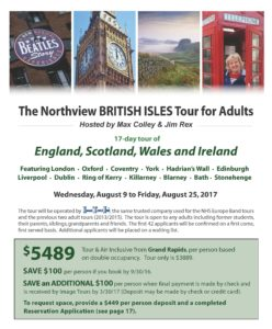 NHS Adult British Isles Tour brochure 2017_Page_01