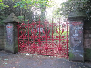 Strawberry_Field,_Liverpool,_England_(1)
